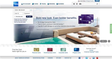 lowes credit card login make payment delta skymiles american express credit card login