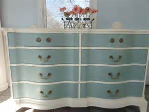 chalk paint using two colors giving in to chalk paint amidshipps