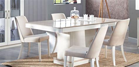 Do Ta Mobilya Yeni Trend Mutfak Masas Modelleri 2015 Ikea Salon Masalar