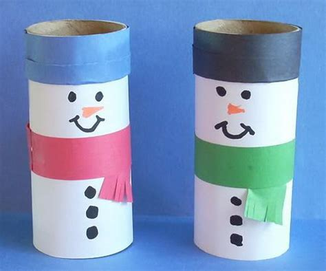 toilet paper craft 150 toilet paper roll crafts hative