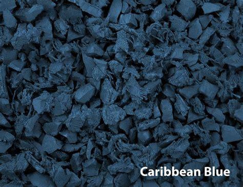 rubber st business for sale decorative rubber mulch granular