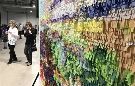 vegas painting show 10 best things to do in las vegas this weekend march 24