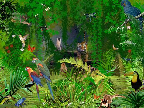 animal jungle animals teddybear64 wallpaper 32833712 fanpop