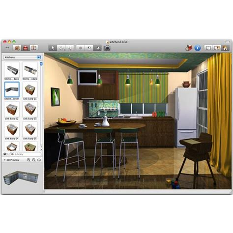 home design software free for mac best home design software that works for macs