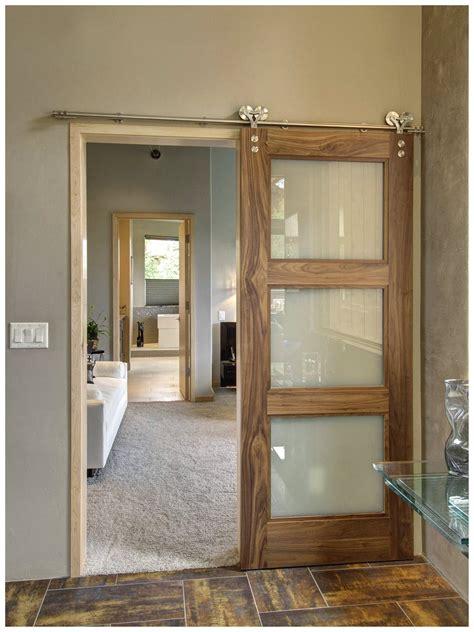 design house hardware for doors modern barn doors interior modern barn door hardware for