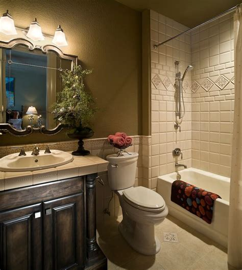 Bathroom Makeovers Cost by 2017 Bathroom Renovation Cost Bathroom Remodeling Cost
