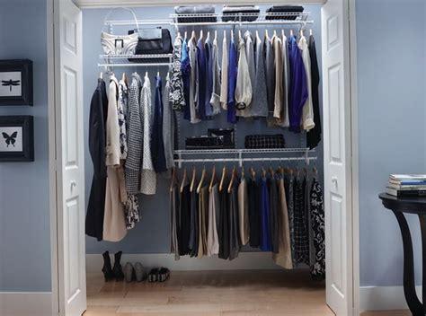closet wire shelving 10 wire shelves design for your room closet designs