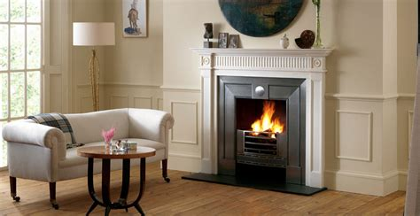 Mendip Fireplaces Bath by Mendip Fireplaces Fireplaces Stoves Amp Chimneys Bath