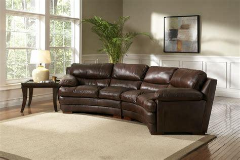 discounted living room sets living room sets modern house