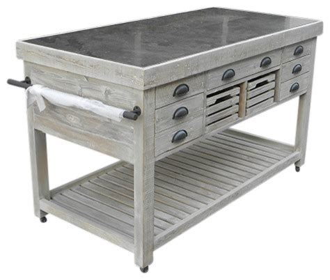 rustic kitchen islands and carts rustic kitchen island with top moveable rustic kitchen islands and kitchen carts