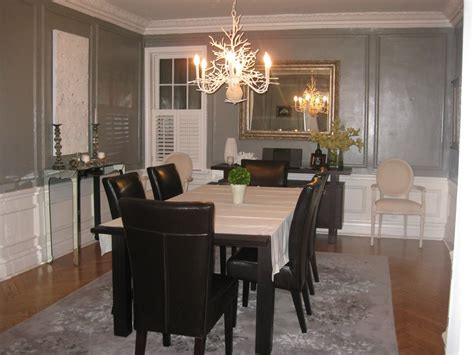 gray dining room furniture otherwise occupied gray dining room