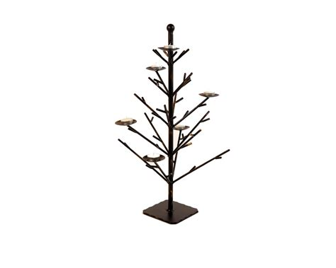 wrought iron trees wrought iron tree quality wrought iron furniture