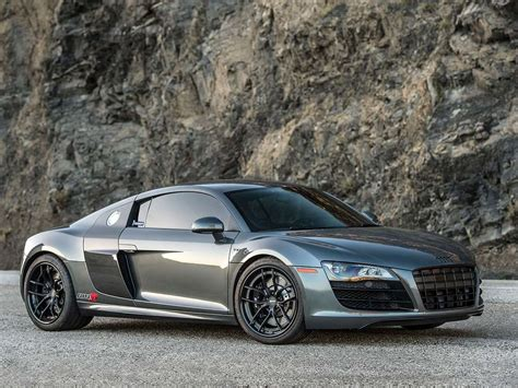 Audi Horsepower by Driving The 1 000 Horsepower Audi R8 The Drive