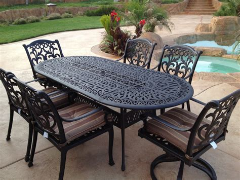patio chairs and tables wrought iron garden table and chairs vintage wrought iron