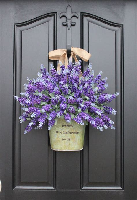 decoration front door front door decor front door decorating ideas