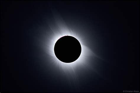 black sun the black sun christian klepp photography digital
