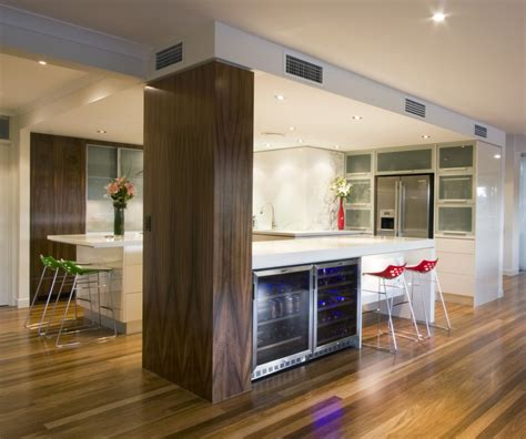 26 contemporary kitchen designs decorating contemporary kitchen renovation by sublime cabinet design