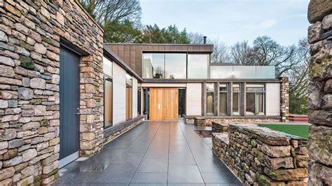 grand designs grand designs house of the year all 4