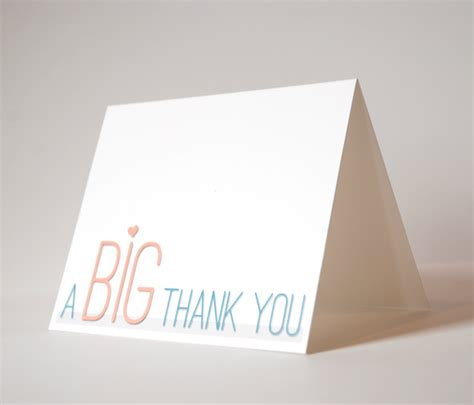 thank you card free thank you cards to print new calendar template site