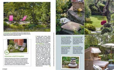 Der Innere Garten Pdf by Mein Sch 214 Ner Garten Spezial Neue Ideen F 252 R Den Wohngarten