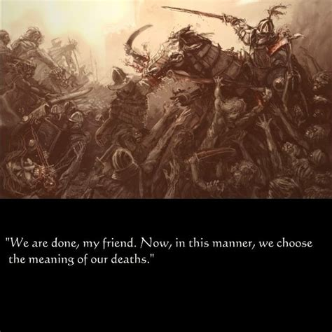 malazan book of the fallen character pictures 49 best images about malazan book of the fallen on