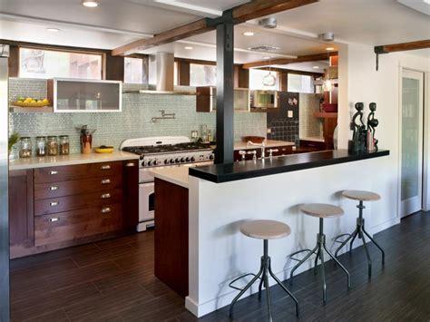 diy kitchen designs kitchen design inspirations diy