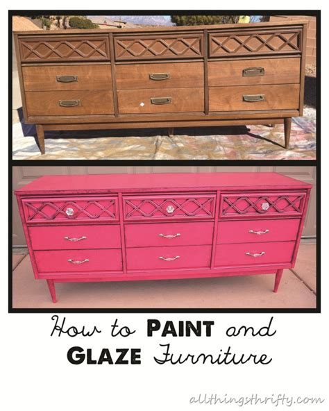 spray painting furniture painting furniture is easy and can save you lots and