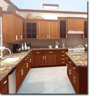 3d kitchen designer free 3d kitchen design free