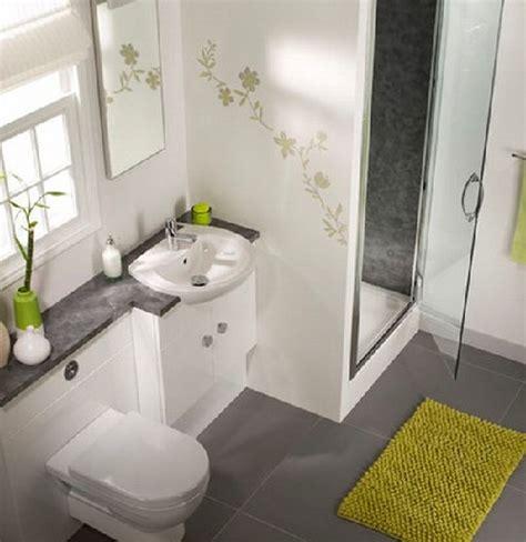 How To Make A Small Bathroom Look Like A Spa by How To Make Your Small Bathroom Look Bigger