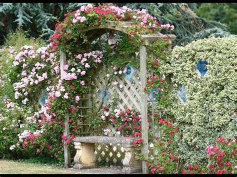 small cottage garden design ideas cottage garden designs i cottage garden designs ideas