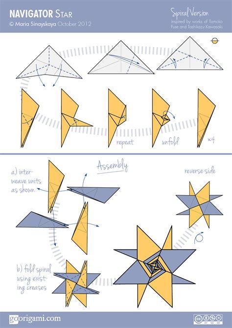 modular origami patterns modular origami www imgkid the image