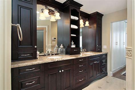 custom bathroom vanity designs bathroom vanity ideas on choosing yours quinju