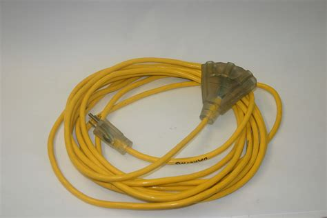 outside extension cords extension cord