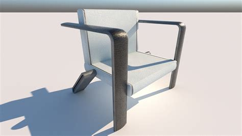 muebles de dise o industrial muebles de zaha hadid obtenga ideas dise 241 o de muebles