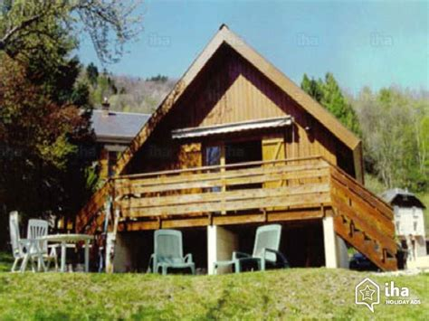 alpe d huez chalet rentals for your vacations with iha direct