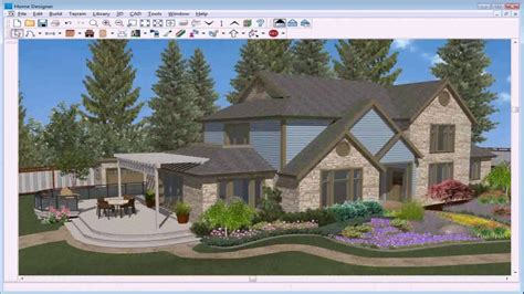 3d house design software free free 3d house design software mac