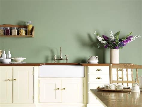 Kitchen Wall Color green kitchen walls sage green paint colors for kitchen