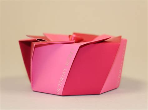 origami secret box s secret origami box