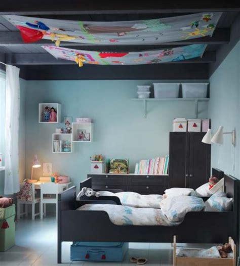 ikea boys bedroom furniture home wall decoration bedroom furniture by ikea