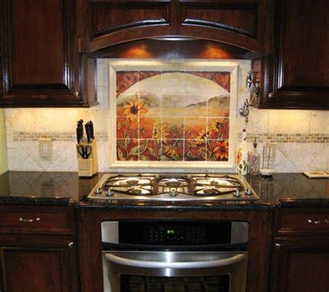 kitchen backsplash ceramic tile ceramic tile backsplash for your kitchen countertop how