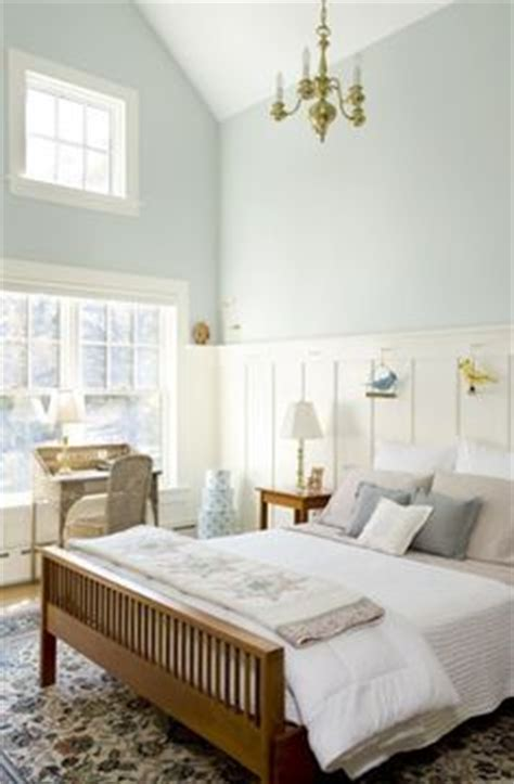 behr paint colors cozy cottage cottage white by behr cottage white 1813 from behr is