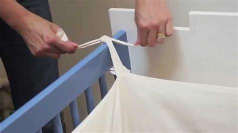 installer un tour de lit b 233 b 233