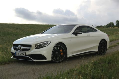 Mercedes S Class Price by Mercedes S Class Coupe Price Www Imgkid The Image
