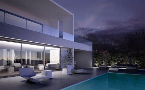 construction d une maison contemporaine 224 proximit 233 de lyon architecte sur lyon cubik