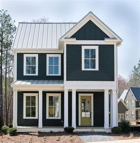 bright paint colors for exterior house the world s catalog of ideas