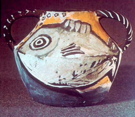 picasso paintings fish pablo picasso fish slip use in ceramics
