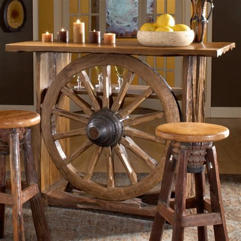 the 15 best western decor exles for homes