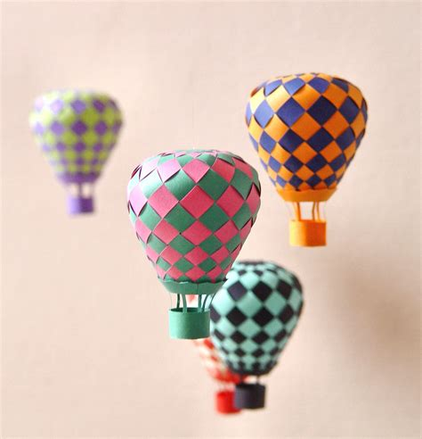 paper crafts diy extraordinary creative diy paper project colorful