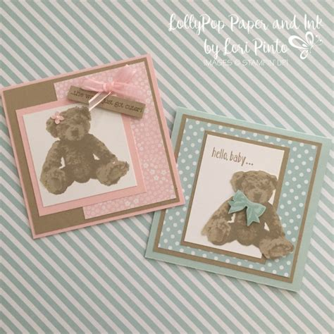 paper crafting cards stin pretty page 24 of 1255 the of simple