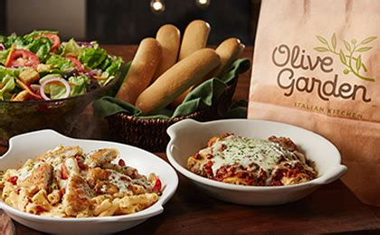 deals at olive garden buy one take one home entrees at olive garden deals coupons olive garden